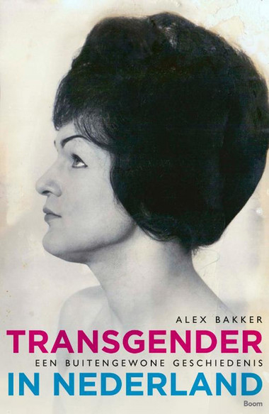 cover_transgender_in_nederland